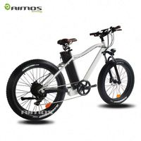 FJ Newfashioned electric bicycle, taiwan electric bicycle witt EN15194
