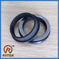 heavy machine spare part supplier direct sale 58845-01500 floating oil seal
