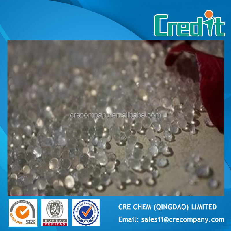 Transparent silica gel desiccant keep chemical products dry