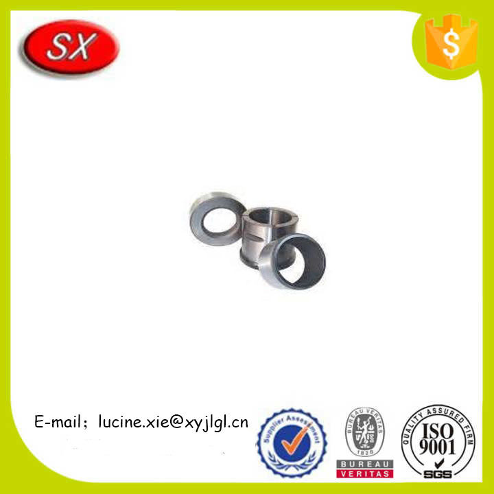 High precision various CNC machining parts/Custom Fabrication spare part
