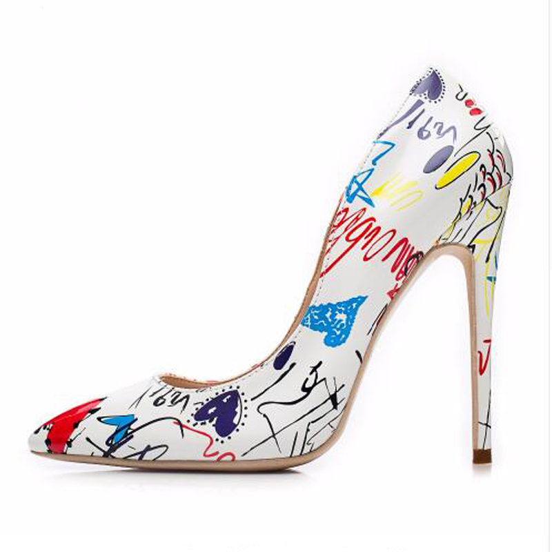 Wholesale Shoe Soles Office Wear Office Dresses Women Pointed Toe High <strong>Heels</strong> Plus Size Shoes Women Shoe Samples