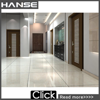 HD8832P BIG promotiom exquisite interior white porcelain to be decorated