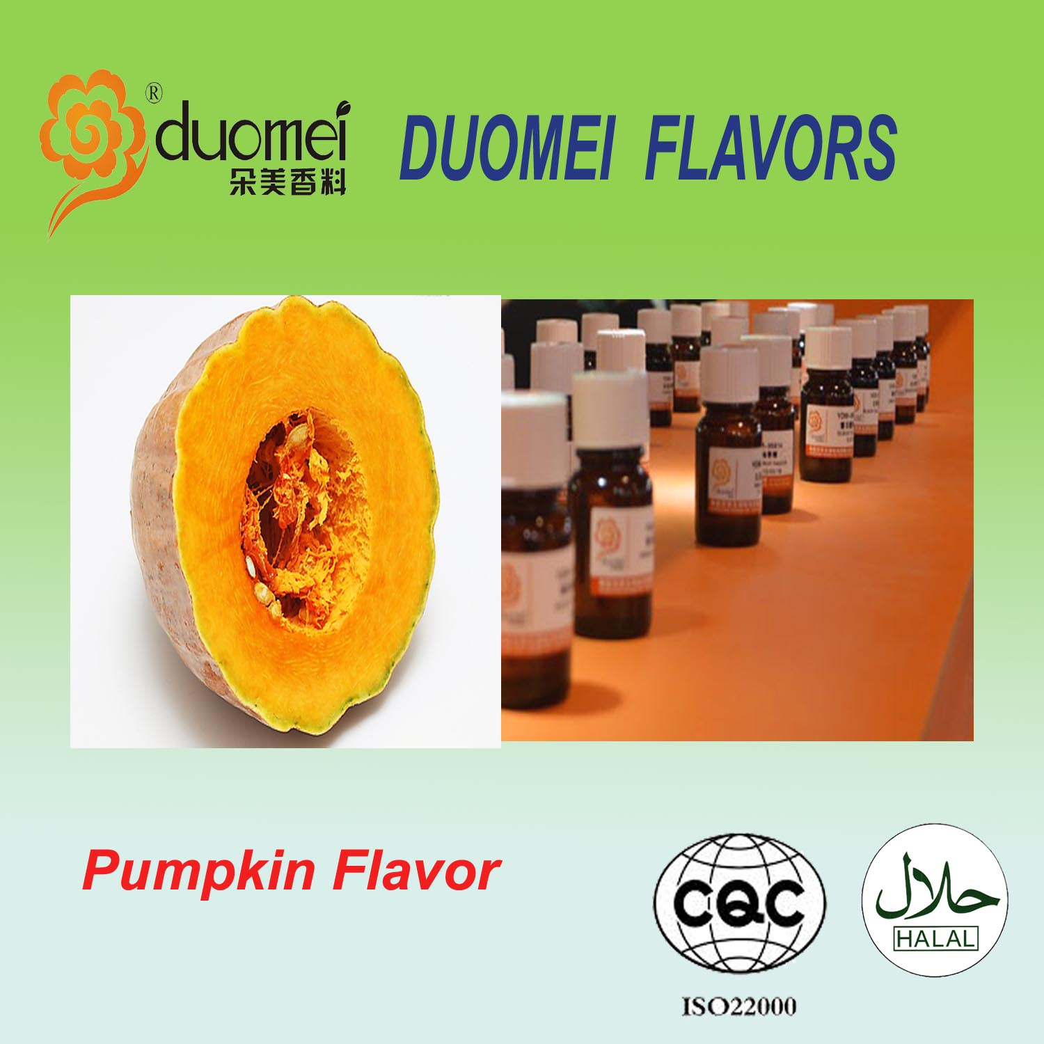Food Coloring Powder Products - Food Coloring Powder Manufacturers ...