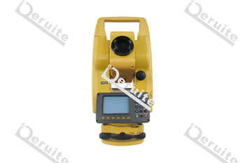 Total station/Reflectorless total station/NON-PRISM total station DTM626R