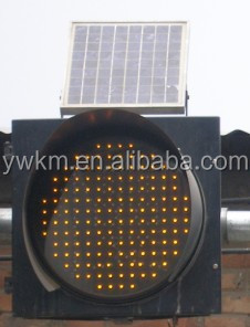 road traffic signs signal light stop light
