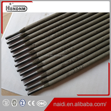china best GB e4303/ golden bridge quality j422 carbon steel welding electrodes