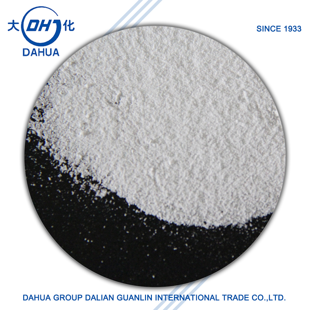 hydrous sodium carbonate manufacturer of soda ash dense 99.2% sodium carbonate food additive sodium carbonate uses in lab