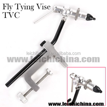 2016 NEW chinese fly tying vise tool