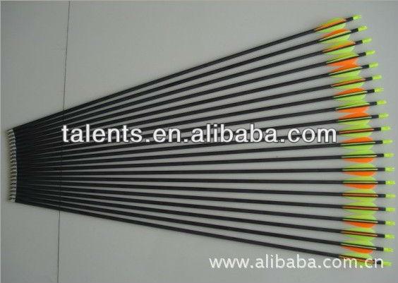 Varilla de refuerzo de fibra de vidrio 3mm de fibra de - Varillas de fibra de vidrio ...