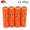 HOT!!! Recharge MNKE 18650 battery IMR MNKE18650 /1500mAh 3.7V high drain LiMn MNKE battery MNKE 18650 battery