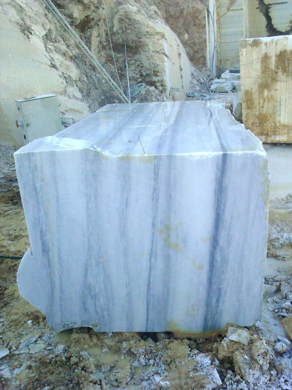 Marmol blanco turco m rmol identificaci n del producto for Marmol blanco turco caracteristicas