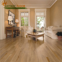 2014 Hot Sale Basketball Outdoor Flooring Click Vinyl 5mm