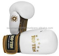 High Quality Boxing gloves from Pakistan