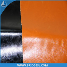 Manufacturer Supply Comfortable crazy horse leather