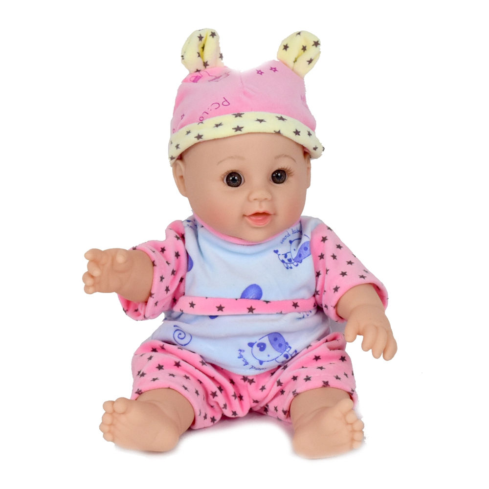 wholesale small cute dolls - online buy best small cute dolls from