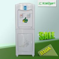 Personal water cooler with bottle For Home Appliance Personal