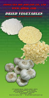 import garlic from china direct manufacturer