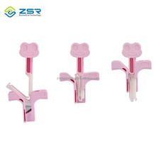 Best Selling Products Umbilical Cord Clamp For Newborns
