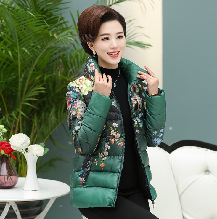 zm21607a Autumn winter online shopping women clothes 2016 new design ladies jackets and coats