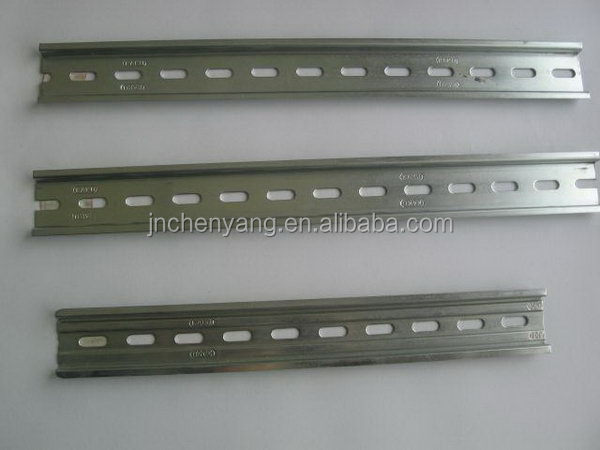 Slide Block and Linear Guide Rail for automatic machines