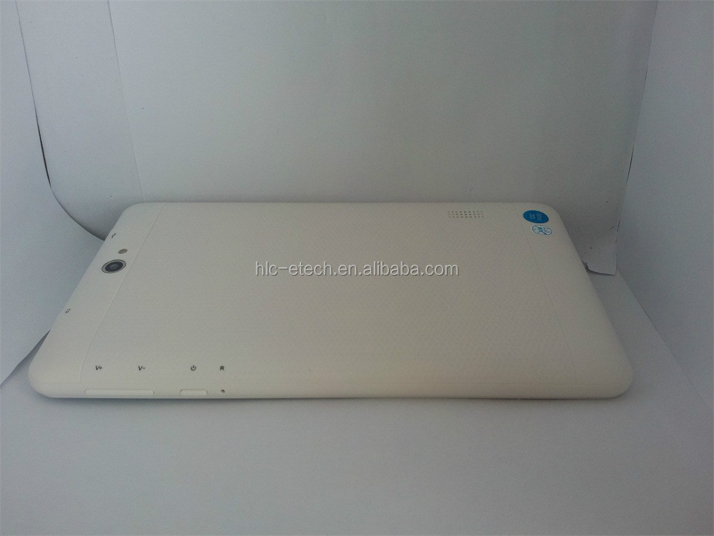 tablet pc distributors in china, mid dual core 3G