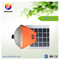 China supplier led solar lantern for camping