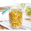 /product-detail/eco-friendly-usage-glass-storage-jars-with-clip-top-mini-clip-top-glass-cookie-jar-60473806195.html