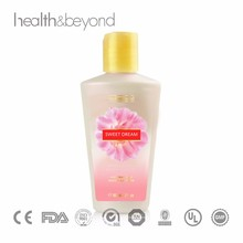60ML Hot-selling customized brand victoria body secret white lotion brightening body lotion moist best body lotion for daily use