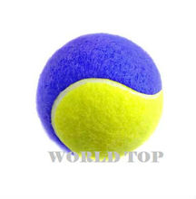 PROMOTIONAL TENNIS BALL