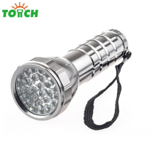 High power 28leds aluminum alloy flashlights camping work lights & lighting