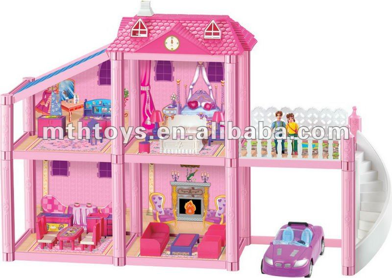 Doll Games - Free online Doll Games for Girls - GGG.com ...
