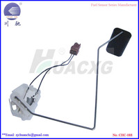 automobile car parts fuel level sending unit peugeot 206 accessories