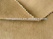 Corduroy Furniture Fabric