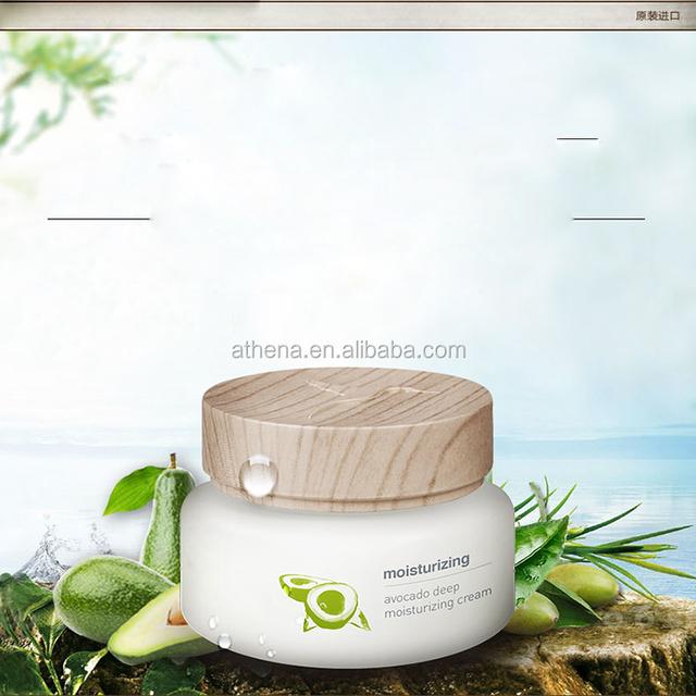 cosmetic caviar extract Cosmetics
