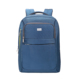 Wholesale Casual Backpack Large Capacity Nylon Shoulder Tablet Laptop Business Bag