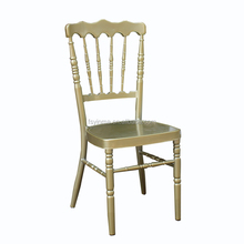 Wedding Chair And Table Spplier Napoleon Chair Chiavari