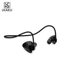 Wholesale price perfect tone V 4.0 wireless ear bluetooth custom changeable earphone for iphone6 6s 7 plus