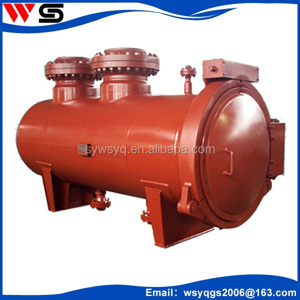 Customize 3 separation systems fuel filter water separator
