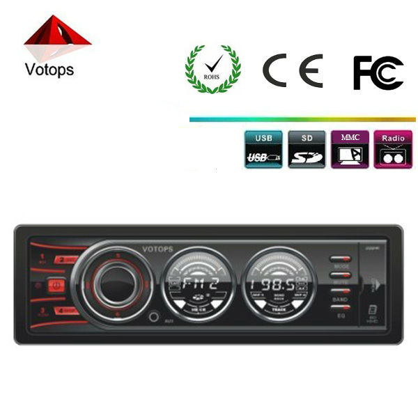 car mp3 player usb jack audio for all cars