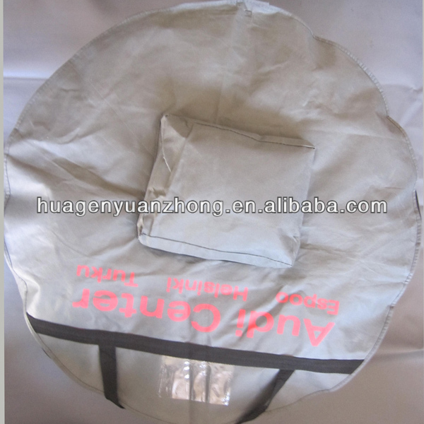 High Quality Hot Selling OEM prado spare tyre cover