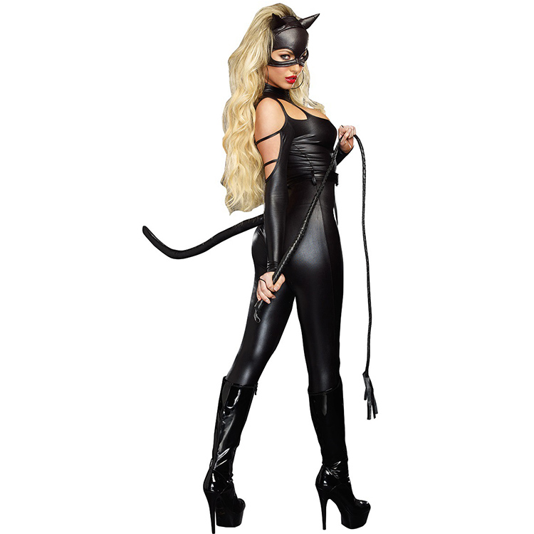 wholesale professional cartoon character costumes