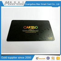 Plastic card with serial number printing best sales products in alibaba