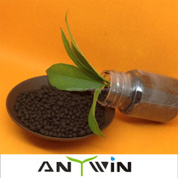 High grade and High Efficiency humic acid liquid fertilizer