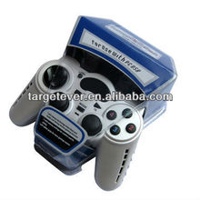 wholesale usb gamepad game accessories for arcade
