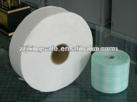 The Biggest Spunlace Nonwoven Manufacturer in China