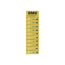 OMO Brand Wholesale Price Clear All Purpose Glue Neoprene Cement Contact Adhesive
