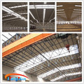 Hot sales GRP translucent corrugated roof sheet in china