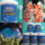 Healthy food grade marine life nutritional pet supplement