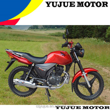 New condition 125cc 150cc moto street on road