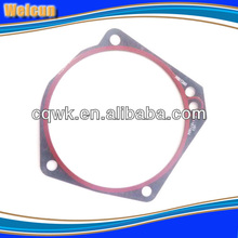 cummines spear parts GASKET,HYDRAULIC PUMP 3007380 Authorized supplier in china